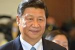 Trung Quốc ép tân Tổng thống Indonesia nhượng bộ ở Biển Đông?