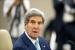 Mỹ cam kết giám sát Biển Đông khi Trung Quốc từ chối kiềm chế gây hấn