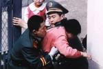 11 người Triều Tiên đào thoát bị Trung Quốc bắt ở biên giới Trung-Lào