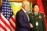 Việt Nam sớm muộn cũng phải tăng khả năng phòng thủ, không lệ thuộc Mỹ