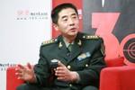Đại tá Trung Quốc: Việt Nam cần 2 loại vũ khí Mỹ uy hiếp láng giềng?!