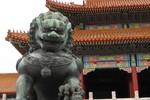 """""""Trung Quốc bành trướng Biển Đông vì tư duy mình là trùm thiên hạ"""""""