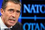 NATO sẽ thành lập lực lượng phản ứng nhanh đối phó với Nga ở Ukraine