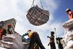 Philippines truy quét nhập cư trái phép, một nửa bị bắt là người TQ