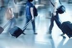 Trung Quốc yêu cầu công dân không đi du lịch sang Philippines