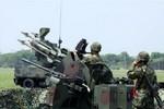 Báo Đài Loan tuyên truyền Việt Nam sắp thu hồi đảo Ba Bình