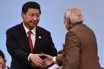 Trung Quốc không muốn mất Ấn Độ, New Delhi cảnh giác với Bắc Kinh