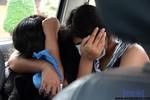 Campuchia: Phụ nữ hãy suy nghĩ kỹ trước khi lấy chồng Trung Quốc