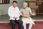 """Tập Cận Bình dùng """"ngoại giao sinh nhật"""" để lôi kéo Ấn Độ"""
