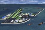 """""""Trung Quốc đang tiến rất gần việc áp đặt trái phép ADIZ ở Biển Đông"""""""