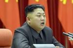 Sergei Lavrov: Kim Jong-un có thể thăm Nga đầu tiên thay vì Trung Quốc