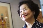 Cựu chính khách: Hồng Kông bị Trung Quốc phản bội, bị Anh bỏ rơi