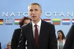 Tân Tổng thư ký NATO: Có thể đưa quân tới bất cứ nơi nào muốn đến