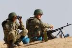 Tổng thống Thổ Nhĩ Kỳ: Thị trấn Kobani Syria sắp thất thủ