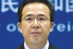 Báo Trung Quốc: Mỹ bán vũ khí cho Việt Nam là thiển cận?!