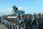 Học giả Trung Quốc: Căn cứ (phi pháp) Gạc Ma uy hiếp Việt Nam đầu tiên
