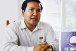 Đảng viên CNRP Campuchia nhờ Mỹ giúp chiếm đảo Phú Quốc, Việt Nam?!