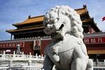 Báo Đức: Trung Quốc biến du lịch thành công cụ chính trị ép láng giềng