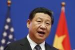 Ông Tập Cận Bình: Trung Quốc muốn sống hòa hợp với các nước láng giềng