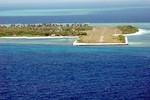 Nhóm nghiên cứu Mỹ: Ít nhất 2 đảo Philippines chốt giữ là của Việt Nam