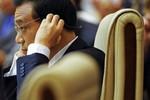 Báo Nhật: ASEAN cần 1 mặt trận thống nhất đối phó Trung Quốc
