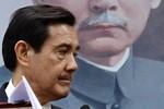 Mã Anh Cửu có thể phải từ chức Chủ tịch Quốc dân đảng