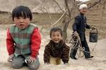 """Trung Quốc: Nghệ sĩ phải về nông thôn tìm """"nghệ thuật đúng đắn"""""""