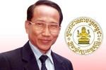 """Quan chức cấp cao Campuchia: Trung Quốc đã luôn """"giúp đỡ bạn bè"""""""