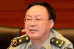 Trung Quốc bắt thêm một Thiếu tướng đương chức