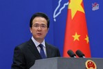 Trung Quốc lên tiếng chế giễu Hoa Kỳ vụ CIA tra tấn tù nhân