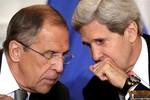 Mỹ có thể dỡ trừng phạt trong vài ngày nếu Putin phản ứng tích cực