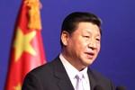 Trung Quốc xóa bỏ lá thư học sinh khuyên Tập Cận Bình giảm béo