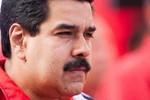 """Mỹ-Cu Ba xích lại gần nhau khiến Venezuela """"hụt hẫng"""""""