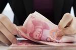 Bắc Kinh chuẩn bị phô diễn sức mạnh tài chính lúc đồng rúp Nga lao dốc