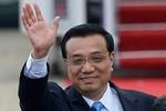 """Trung Quốc đẩy chiến lược """"viên đạn bọc tiền"""" với láng giềng Đông Nam Á"""