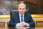 Đại sứ Nga: Moscow không cần bất cứ viện trợ nào của Trung Quốc
