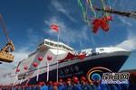 Tân Hoa Xã: Tàu Trung Quốc có thể chở 99 xe tăng tung hoành khắp Biển Đông
