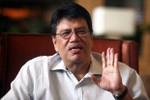 Đại sứ Malaysia: Indonesia đánh chìm tàu cá láng giềng là chuyện nhỏ