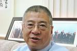 Forbes: Tại sao Đài Loan vạch trần sự ranh mãnh của Trung Quốc ở Trường Sa?