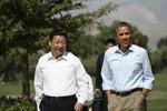 Học giả Trung Quốc: Tầm nhìn Tập Cận Bình về quan hệ Trung-Mỹ quá tham vọng
