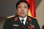 Báo Ấn: Bộ trưởng Quốc phòng Việt Nam sẽ thăm Ấn Độ tuần này