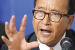 Bộ trưởng Quốc phòng Campuchia: Sẽ bắt bất cứ ai kích động lật đổ Hun Sen
