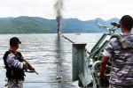 Nghị sĩ Indonesia: Đánh chìm tàu cá Việt, Thái tại sao né tàu Trung Quốc?