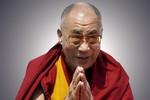 15 quan chức Tây Tạng bị trừng phạt vì làm tình báo cho Đạt Lai Lạt Ma