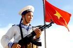 Hoàn Cầu xuyên tạc: Bất ổn nội bộ Việt Nam sẽ ảnh hưởng đến Biển Đông
