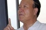 """Tướng Quách Bá Hùng bị """"tứ diện mai phục"""", ung thư tái phát"""