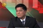Báo Trung Quốc đổ thừa: Xây đảo phi pháp ở Trường Sa do Việt Nam bức bách?!