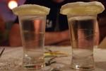 Nga giảm giá Vodka giữa lúc lạm phát 2 con số