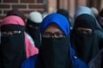 """Malaysia thành trạm trung chuyển """"khủng bố Trung Quốc"""" sang Trung Đông"""
