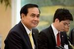 """""""Mỹ - Thái như một cặp vợ chồng khó có khả năng ly hôn"""""""